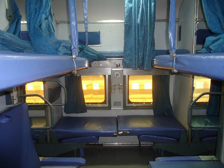 side-lower-berth