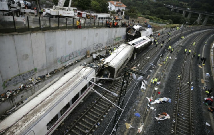 torre-del-spain-accident