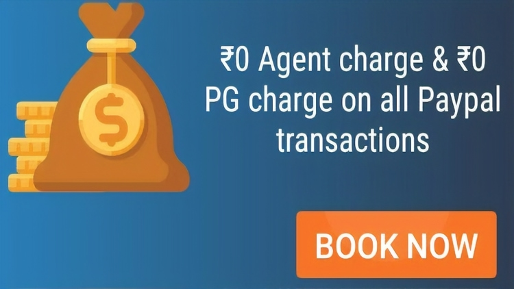 Zero Agent Pg Charges